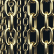 Gold Chains - VideoHive Item for Sale
