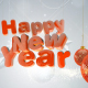 Happy New Year Celebration - VideoHive Item for Sale
