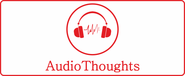 Homepage%20image%20audiothoughts