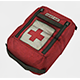 First Aid bag - Left 4 Dead