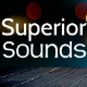 SuperiorSounds