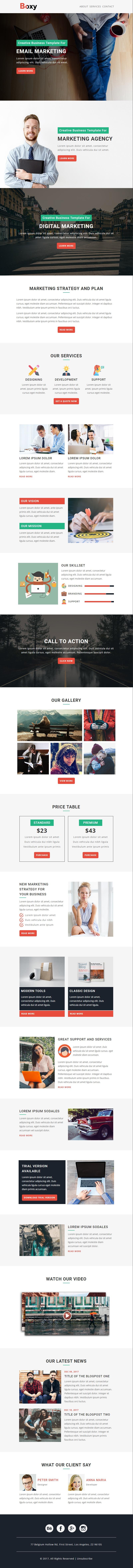 Gemütlich Yahoo Website Vorlagen Fotos - Beispiel Business ...