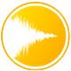 Energetic Upbeat Acoustic