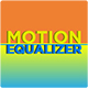 motion_equalizer
