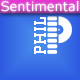 A Gentle Sentiment - AudioJungle Item for Sale