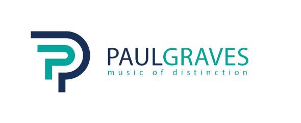 Pg profile banner