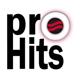 ProHits
