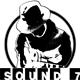 Sound_7