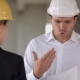 Team Builder Have Problem and Angry at Construction Site Building - VideoHive Item for Sale