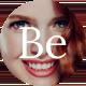 Tirex Beauty - WordPress Theme For Beauty Salons - ThemeForest Item for Sale