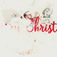 Merry Christmas Slideshow - VideoHive Item for Sale