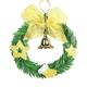 Simple Christmas Wreath - PhotoDune Item for Sale