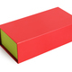 Red Oriental Gift Box - PhotoDune Item for Sale