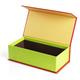 Open Festive Gift Box - PhotoDune Item for Sale