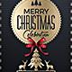 Christmas Celebration - GraphicRiver Item for Sale