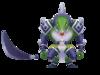 Lizardman10.  thumbnail