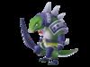 Lizardman11.  thumbnail
