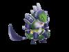 Lizardman9.  thumbnail