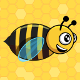Bee Jump iOS & Android universal! Ads & IAP included!