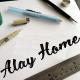 Alay Home