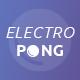 Electropong - Home Electronics Magento 2 Theme