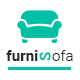 Furnisofa - Responsive Shopify Theme With Sections