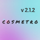 Cosmetro - Cosmetics Store WooCommerce Theme - ThemeForest Item for Sale