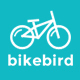 BikeBird - Responsive Bike Store Magento theme - ThemeForest Item for Sale