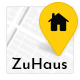 Zuhaus - A Modern Real Estate and Rental Theme