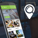 Findout:Places Nearby, like Restaurant, Cinema, Gym and all Service Finder