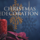 Christmas Decoration Element 3D Pack - VideoHive Item for Sale