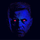 CyberFace Photoshop Action - GraphicRiver Item for Sale
