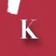 KOBA  - A Delicious Restaurant WordPress Theme