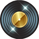Stylish Modern Glitch - AudioJungle Item for Sale