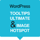 WordPress Tooltips Ultimate & Image Hotspot