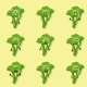 Broccoli Negative Emotions