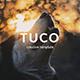 Tuco Creative Google Slide Template