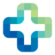 Medical Cross Technologies Logo