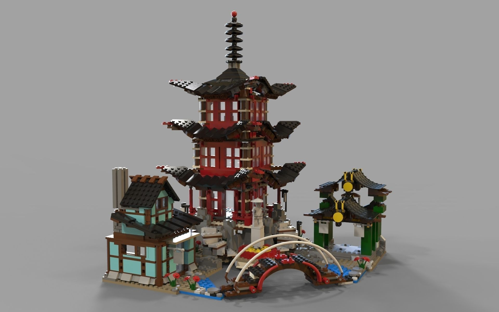 lego in china Lego legends of chima (more commonly referred to as lego chima) is a theme of lego toys released in 2013 the toys are set in a fantasy-style land called chima, in which various tribes resembling different animals are at war with one another they all battle to collect a substance called chi,.