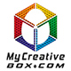 MyCreativeBoxdotcom