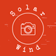 Photography WordPress Theme - SolarWind - ThemeForest Item for Sale