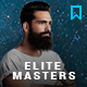 Business Multi-Purpose WP Theme | EliteMasters - ThemeForest Item for Sale