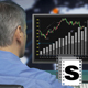 Looking Business Charts - VideoHive Item for Sale