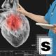 Medical  Seminar - VideoHive Item for Sale