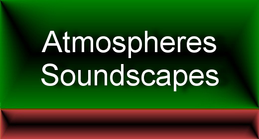 Atmospheres Soundscape