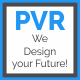 PVR_TECH_STUDIO