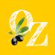 Olive Zaitun