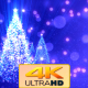 Christmas Tree 3 - VideoHive Item for Sale