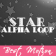 Star Loop - VideoHive Item for Sale