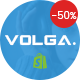 Volga - MegaShop Responsive Shopify Theme - Technology, Electronics, Digital, Food, Furniture